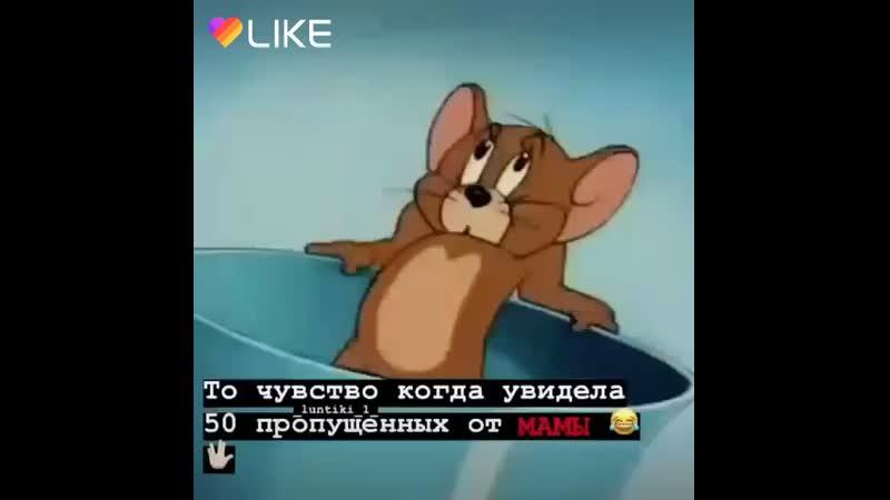 Like_2019-05-10-17-07-08.mp4