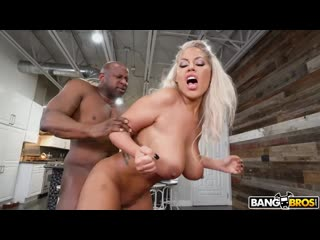 Bridgette B - Porno, All Sex, Hardcore, Blowjob, MILF, Big Tits, Latina, Black