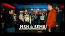 FeCity Battle Compliment Msh VS Sema ЖелезногорскКурская область