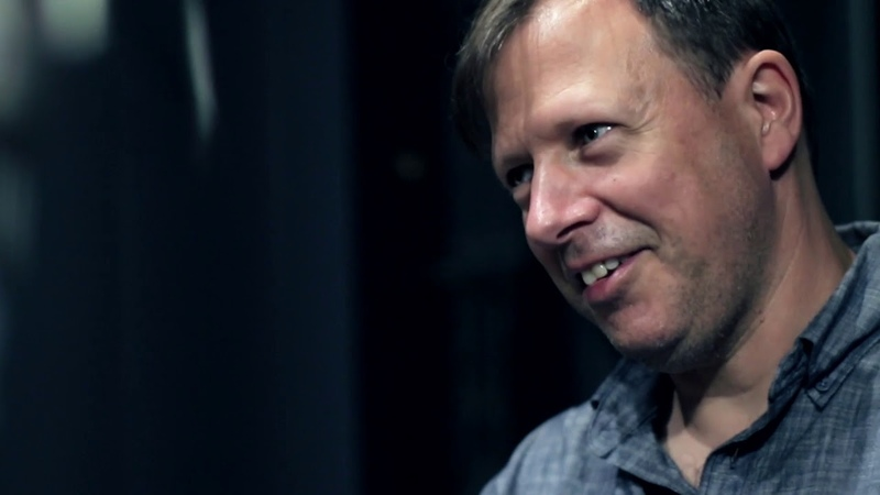 Chris Potter 'Circuits' Official Video with James Francies Eric Harland and Linley Marthe
