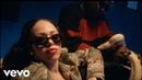 Elle Varner - Pour Me ft. Wale (Official Video)
