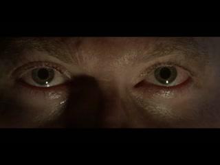 Make Them Suffer - Elegies [Official Music Video]