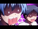Assassination classroom mmm yeah AMV