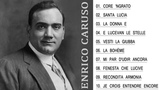 Enrico Caruso Greatest hits New Album 2018