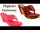 FLIPKART NEW ARRIVALS FOOTWEAR FANCY IMAGES PHOTO CHAPPALS SLIPPERS SHOES SANDALS FOR WOMENS