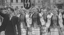Вести.Ru: «ВОЛЫНЬ-43. ГЕНОЦИД ВО «СЛАВУ УКРАИНЕ». ДОКУМЕНТАЛЬНЫЙ ФИЛЬМ.