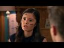 Хроники Эвермора - Сезон 1 Серия 19 - Яйцо - Мистический молодёжный сериал Disney
