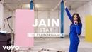 Jain Star Live I Vevo X