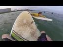 Weligama Surfer Soup 2