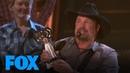 Garth Brooks Wins Artist Of The Decade | iHEARTRADIO MUSIC AWARDS