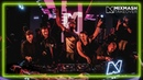Laidback Luke B2B Afrojack B2B Don Diablo B2B Fedde Le Grand   Live @ Mixmash Takeover: Miami 2019