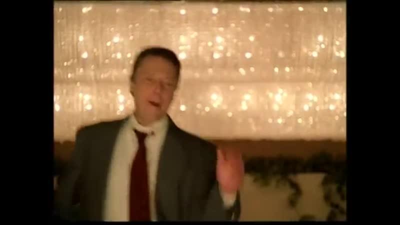Знаменитый танец Кристофера Уокена ツ Weapon of Choice Fatboy Slim Official Vi