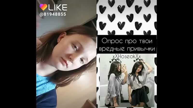 Like_6692698550573755712.mp4