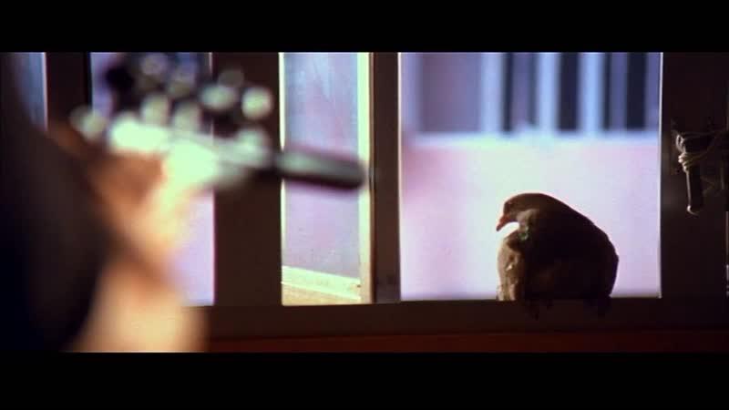 Время не ждет (2000) Трейлер