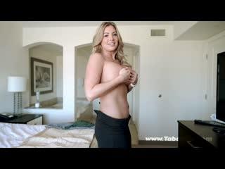 Coco vandi, cory chase порно porno русский секс домашнее видео brazzers hd