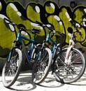 Мы открыли ПРОКАТ!🚲🚲🚲 Теперь отсутствие велосипеда - не причина не поехать на покатушку😉  Прокат нах