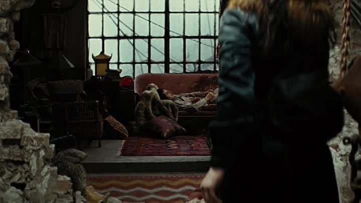 Х/ф Потрошители - Repo Men (2009)