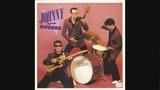 Johnny &amp The Roccos - Rockabilly Rock.