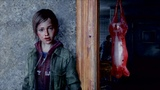 The Last of Us Remastered - Краткое прохождение #13