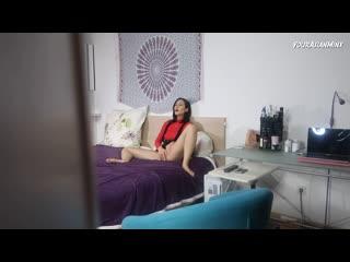 Yourasianminx [pornmir, порно вк, new porn vk, hd 1080, anal, asian, ass, bareback, taboo]