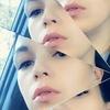 Кристина Сарцилина