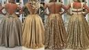 Amazing Prom And Wedding Dresses Compilation 2018