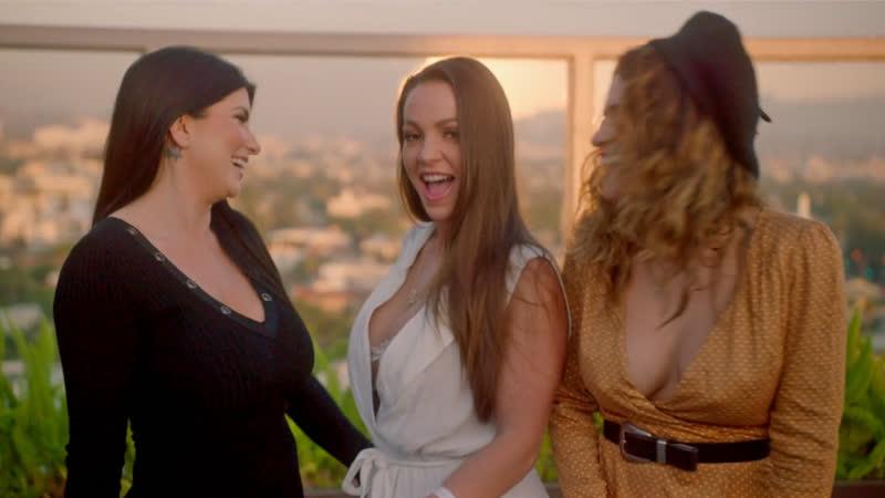 Жизнь После Карьеры В Порно Фильм 2020