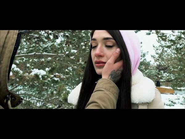 DANMAINE X T1ONE ПЬЯНАЯ ДОЧЬ (OFFICIAL Video)