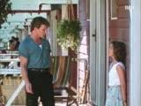 PATRICK SWAYZE - She's Like The Wind (1987)