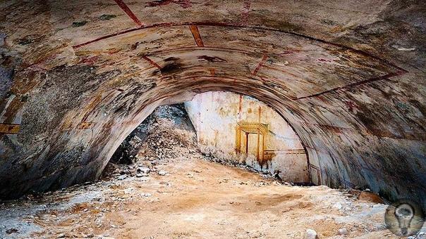 6 интересных находок археологов в 2019 году. Сенсационные открытия археологов и таинственные артефакты помогают лучше понять, как жили предки, а иногда и полностью переворачивают представление о