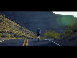 Salomon. Trail Running