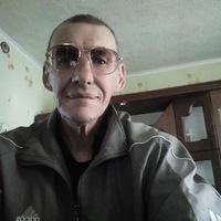 Леонид Зюзин