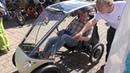 Kuriose Fahrräder und Neuheiten Spezi 2018