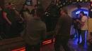 BeerPub ЭDEM Выступают группы Thэ GrAni Карамазов Драмс и es todo дадут взрывной концерт