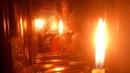 Сильная молитва снимает 77 видов порчи и возвращет её владельцу