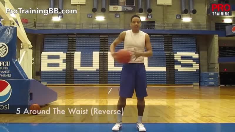 [Yes Basketball] ОБУЧЕНИЕ ДРИБЛИНГУ В БАСКЕТБОЛЕ / ДРИБЛИНГ / AND 1 » Freewka.com - Смотреть онлайн в хорощем качестве