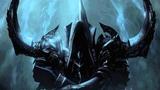 GMV - MY DEMONS ( Diablo 3 ) Starset cover