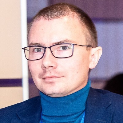 Антон Вертунцов