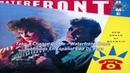Take a chance on meWaterfront Home (Subtitulos En Español) 1983 Hi NRG Dance/Electronic