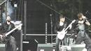Schwarzer Engel live 2014 ~Psycho-Path~ @ Wackel-Festival