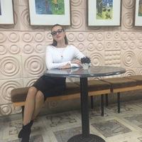 Елена Жицкая