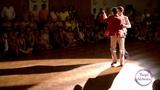 AIRGold~ Martin Maldonado &amp Maurizio Ghella at Tango Alchemie Elemental 2012