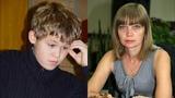 Шахматы. Юный Магнус Карлсен ПИЖОНИТ в партии против ЖЕНЩИНЫ!