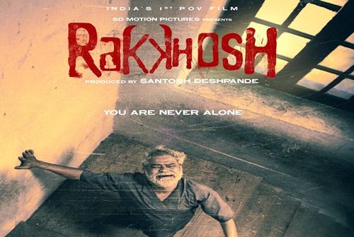 Rakkhosh Torrent