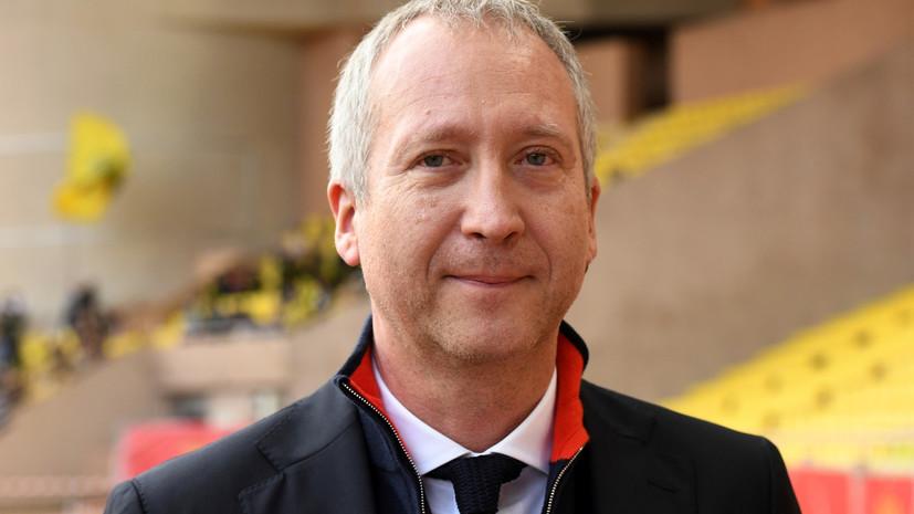 Вадим Васильев