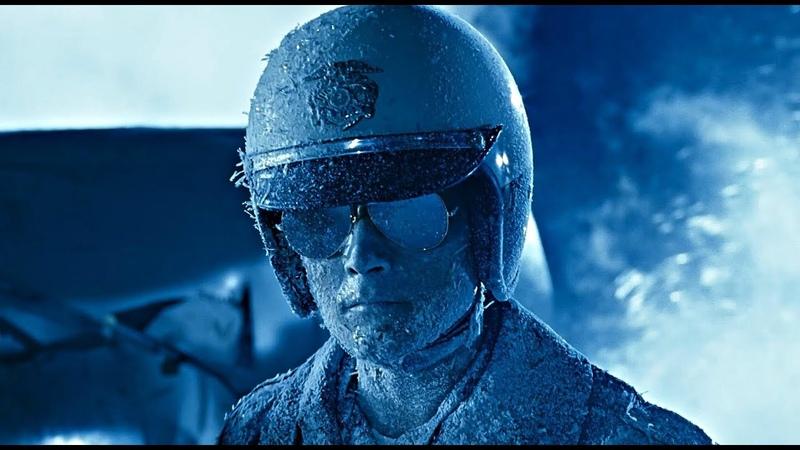 Terminator 2 Hasta La Vista Baby 4K Remastered 2017 3D