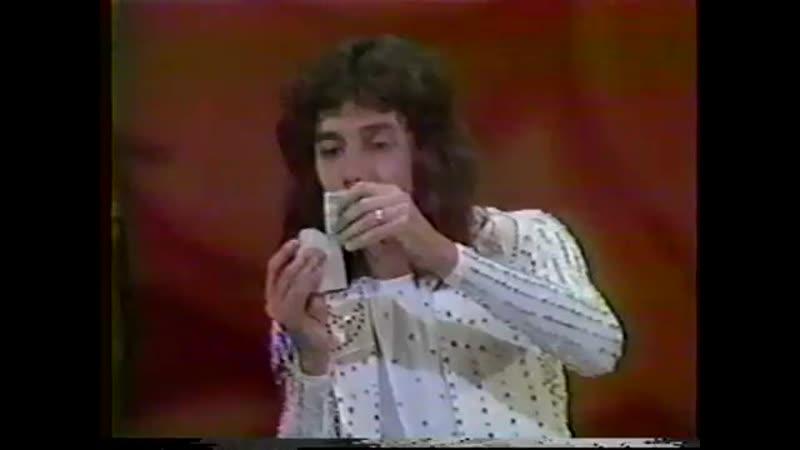 Doug Henning s World of Magic Мир магии с Дагом Хеннингом 5 1979
