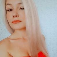 Вероника Бабина