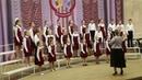 Конкурс На крыльях песни младший хор дши 9 им. А. Д. Улыбышева