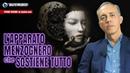 L'APPARATO MENZOGNERO CHE SOSTIENE TUTTO - Alberto Micalizzi